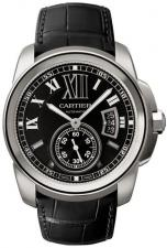 Cartier / Calibre de Cartier  / W7100014