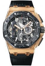 Audemars Piguet / Royal Oak Offshore  / 26288Of.OO.D002CR.01