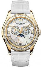 Patek Philippe / Complicated Watches / 4936J-001