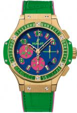 Hublot / Big Bang / 341.VG.5199.LR.1922.POP14