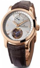 Jaeger LeCoultre / Master Grande Tradition / Q1652420