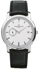 Vacheron Constantin / Traditionnelle / 87172/000G-9301