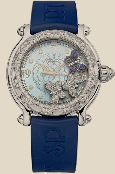 Chopard - 28/8453 Happy Sport