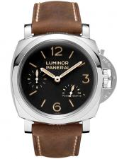 Panerai / Luminor 1950 / Pam 00423