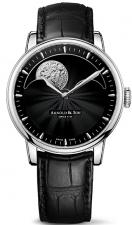 Arnold & Son / Royal Collection / 1GLAS.B01A.C122S