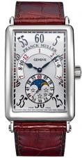 Franck Muller / Master of Complication / 111