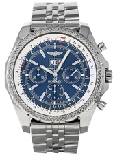 Breitling / Breitling for Bentley / A4436212/C652