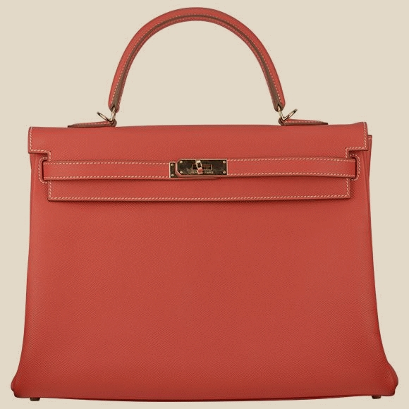 Hermes - hermes kelly 35 limited