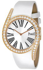 Piaget /  Limelight / GOA39167