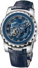 Ulysse Nardin / Freak / 2080-115/03