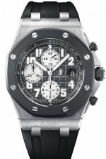 Audemars Piguet / Royal Oak Offshore  / 25940SK.OO.D002CA.01