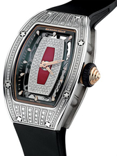 Richard Mille / Watches / rm07-01