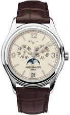 Patek Philippe / Complicated Watches / 5146G-001