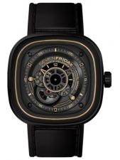 SevenFriday / INDUSTRIAL / P2B-02