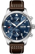 IWC / Pilot's Watches / IW377714