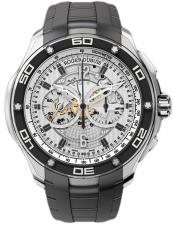 Roger Dubuis / Pulsion  / RDDBPU0004