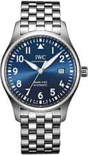 IWC / Pilot's Watches / IW327016