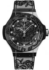 Hublot / Big Bang / 343.SS.6570.NR.BSK16