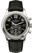 Patek Philippe / Complicated Watches / 5960P-016
