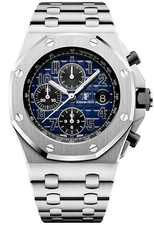 Audemars Piguet / Royal Oak Offshore  / 26470PT.OO.1000PT.02