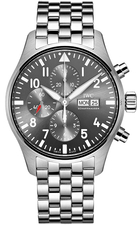 IWC / Pilot's Watches / IW377719
