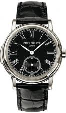 Patek Philippe / Grand Complications / 5078P-010