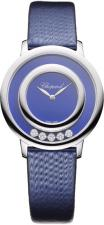 Chopard / Happy Diamonds / 209429-1105