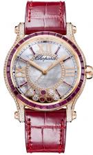 Chopard / Happy Sport / 274891-5004