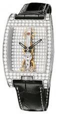 Corum / Golden Bridge / 113.689.69/0081