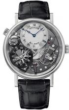 Breguet / Tradition. / 7067BB/G1/9W6