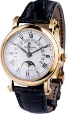 Patek Philippe / Complicated Watches / 5059J-001