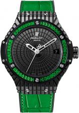 Hublot / Big Bang 41 MM / 346.CD.1800.LR.1922