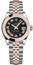 Rolex / Datejust / 179161 Black