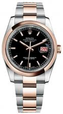 Rolex / Oyster / 116201