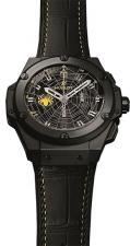 Hublot / King Power / 703.CI.1119.GR.SPD13