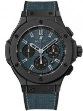 Hublot / Big Bang / 301.ci.2770.nr.jeans