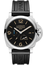 Panerai / Luminor / PAM01321