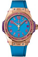 Hublot / Big Bang / 465.OP.5189.LR.1233.POP16