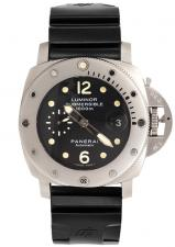 Panerai / Luminor / pam00243