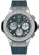 Hublot / Big Bang 41 MM / 341.SX.2710.NR.1104.JEANS