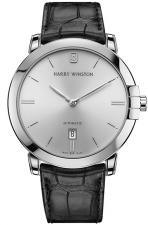 Harry Winston / Midnight / MIDAHD42WW001