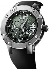 Richard Mille / Watches / RM 033 Ti