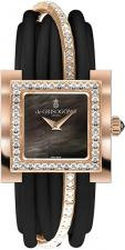 De grisogono / Allegra Watch  / Allegra S05/1B