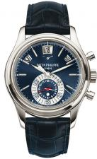 Patek Philippe / Complicated Watches / 5960P-015