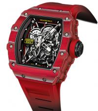Richard Mille / Watches / RM 35-02