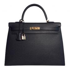 Hermes KELLY SELLIER 35