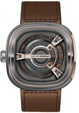 SevenFriday / INDUSTRIAL / sf-m2
