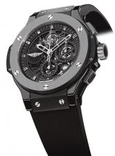 Hublot / Big Bang 44 MM / 310.CK.1140.RX.MOR08