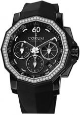 Corum / Admiral`s Cup / 984.970.97/F371 AN32