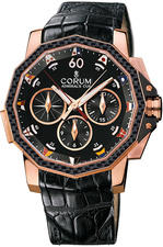 Corum / Admiral`s Cup / 986.691.13/0001 AN32